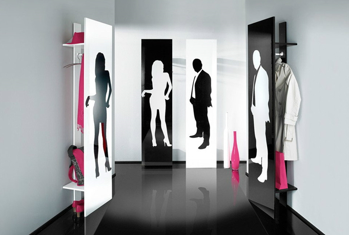 simple tecnos meubles modernes italie with mdr meubles. Black Bedroom Furniture Sets. Home Design Ideas