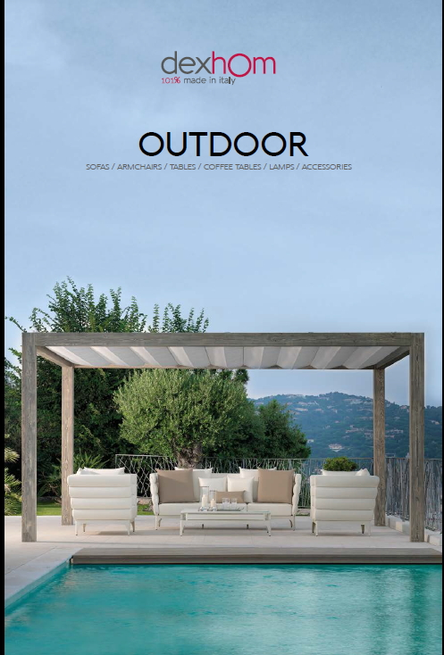 stunning meubles outdoor catalogue sur demande with mdr meubles. Black Bedroom Furniture Sets. Home Design Ideas